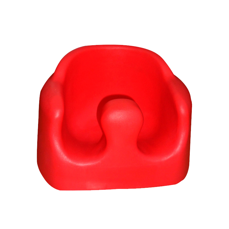 Pu Baby Plastic Safety Floor Chair Seat