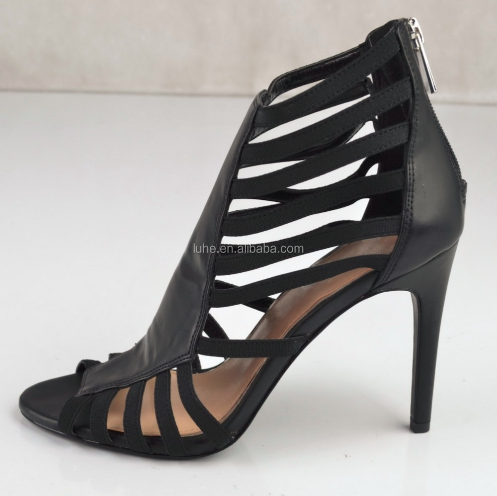 Sandals and shoes wholesale - Ladies Shoes Wholesale Fancy Sandals Ladies Shoes Wholesale Fancy Sandals Suppliers And Manufacturers At Alibaba Com