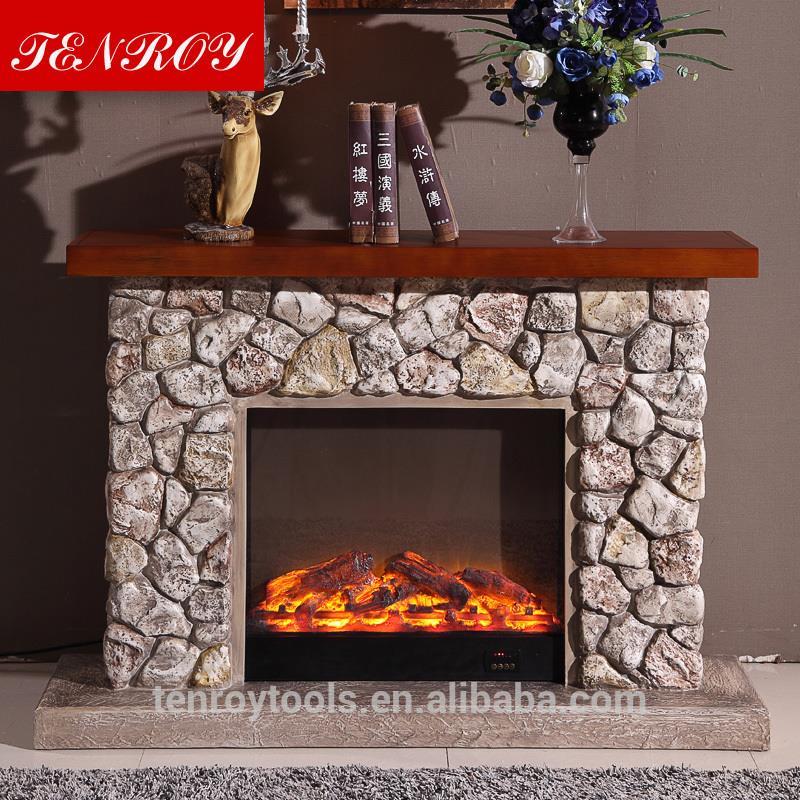 Finden Sie Hohe Qualität Quarz Steine Für Kamin Hersteller Und Quarz Steine  Für Kamin Auf Alibaba.com