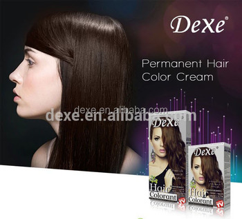 2016 Cheap Hair Color Products Professional Names Hair Colors Cream ...