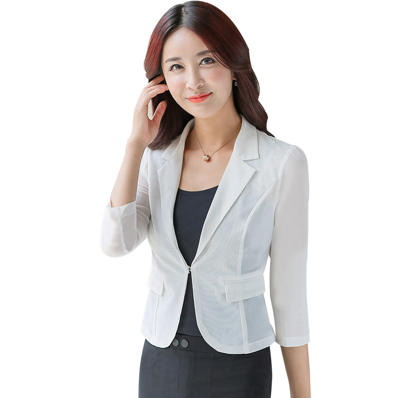Cheap Blazer Jackets Uk, find Blazer Jackets Uk deals on line at ...