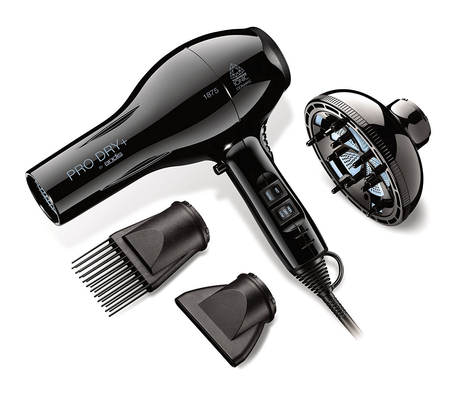 Cheap Remington Curling Hair Dryer Find Remington Curling