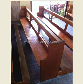 wood church amazing to awesome incredible oak furniture solid pew pews bench for king antique pertaining sale