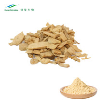 100% Natural Tongkat Ali P.E., Eurycoma longifolia Extract Powder 100:1, 200:1 1% 2% Eurycomanone with best discount