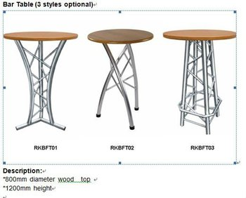 Miraculous Bar Stool Parts For Event Manage Buy Event Manage Bar Tables Cheap Aluminum Folding Table Product On Alibaba Com Gmtry Best Dining Table And Chair Ideas Images Gmtryco