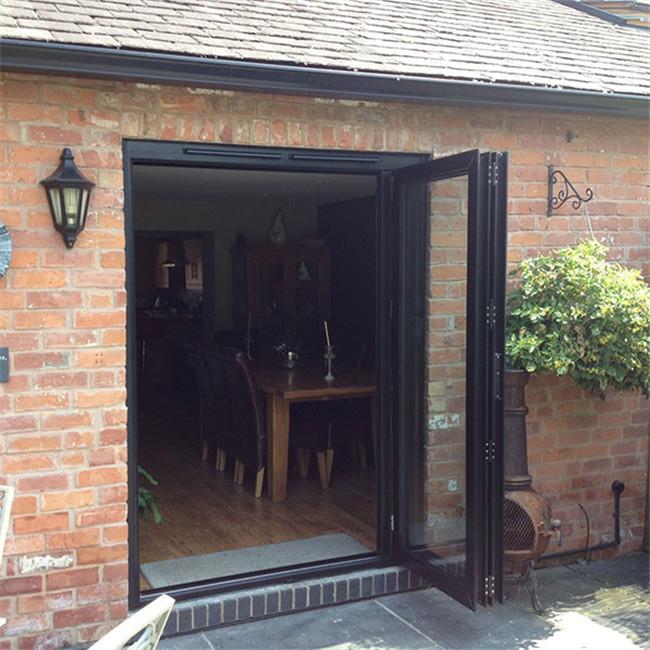 Retractable interior doors retractable interior doors suppliers retractable interior doors retractable interior doors suppliers and manufacturers at alibaba planetlyrics Gallery