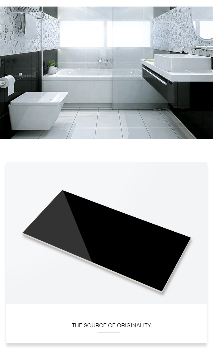 300600 ceramic snow white white and black glazed ceramic tiles 300600 ceramic snow white white and black glazed ceramic tiles import tiles wholesale doublecrazyfo Image collections