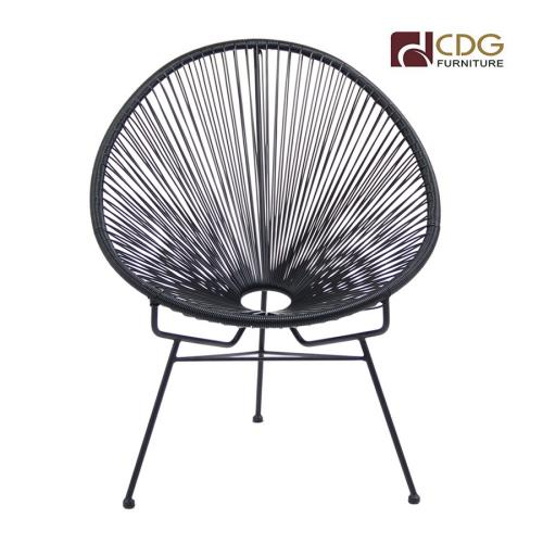 outdoor wicker st hle acapulco stuhl acapulco sessel buy product on. Black Bedroom Furniture Sets. Home Design Ideas
