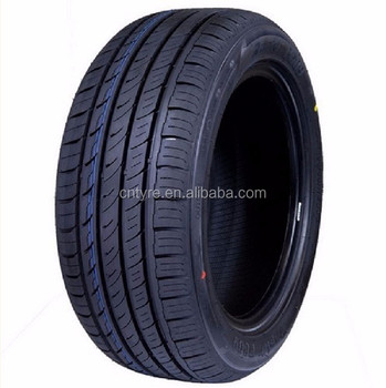 Chinese OEM firestone radial 175/70R13 car tyres with high resistance