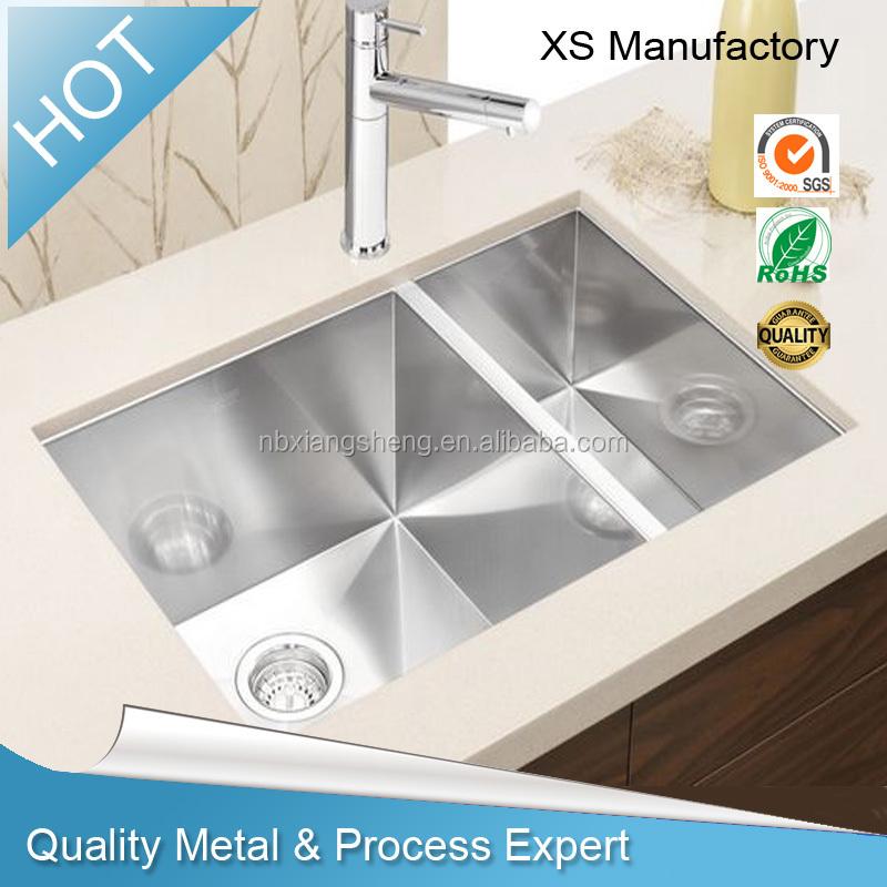 Finden Sie Hohe Qualität Küchenspüle Einsätze Hersteller und ...