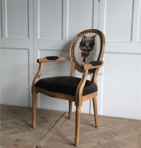 contemporary cat fancy dining room chairs antique
