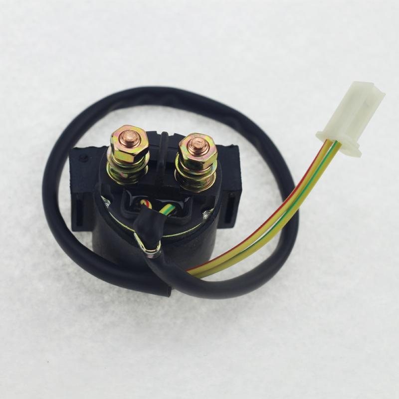 Productos Para El Hogar Por Marca Mini Chopper Start Niet
