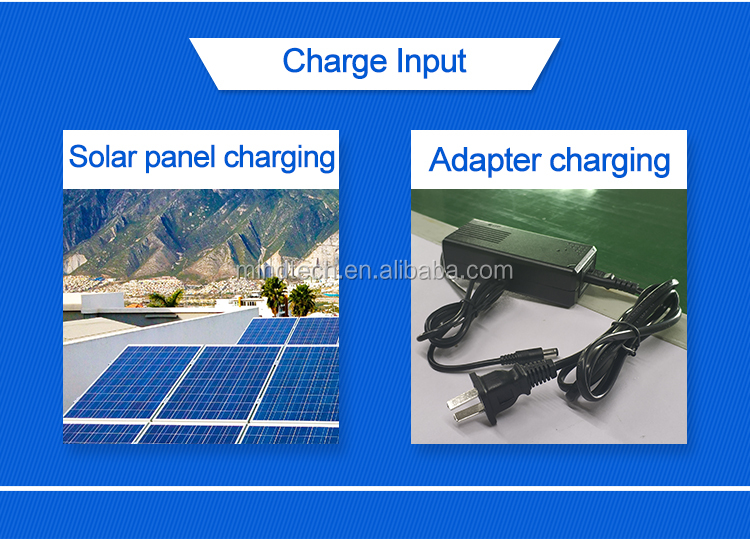 Chinese cheap price solar TV portable solar DC tv mindtech TV
