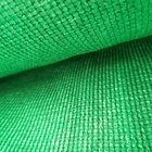 Green Sun Shade Netting Mesh Nets Cover Green House Protect Rugged Outdoor Garden Yard1