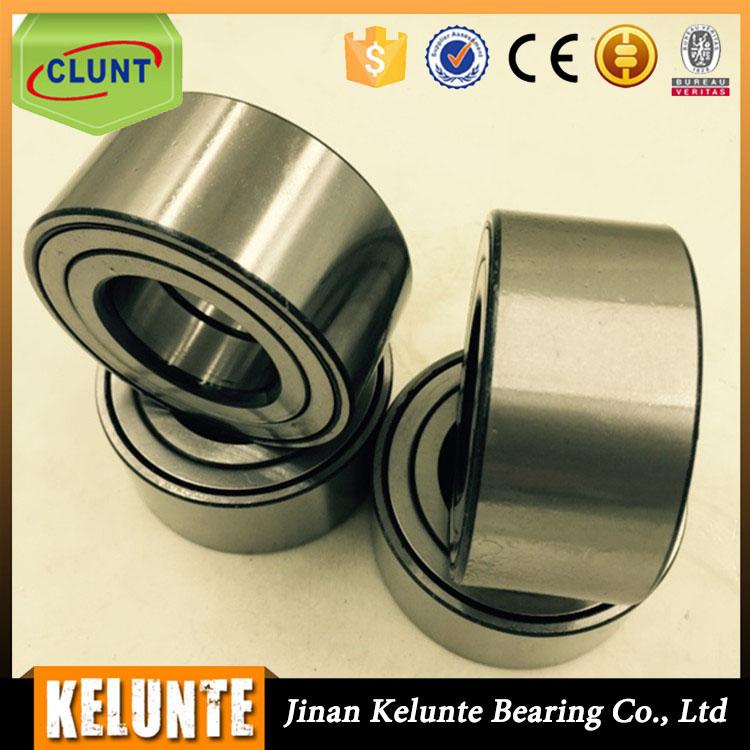 Made In China Vkba4544 Wheel Bearing Kit Vkba 4544 Rear Axle ...