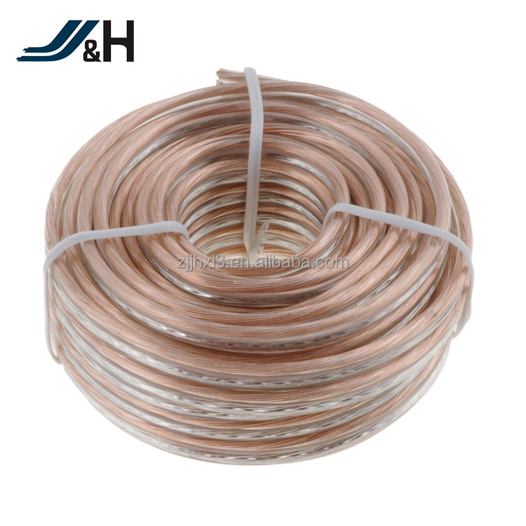 China Speaker Cable, China Speaker Cable Manufacturers and Suppliers ...
