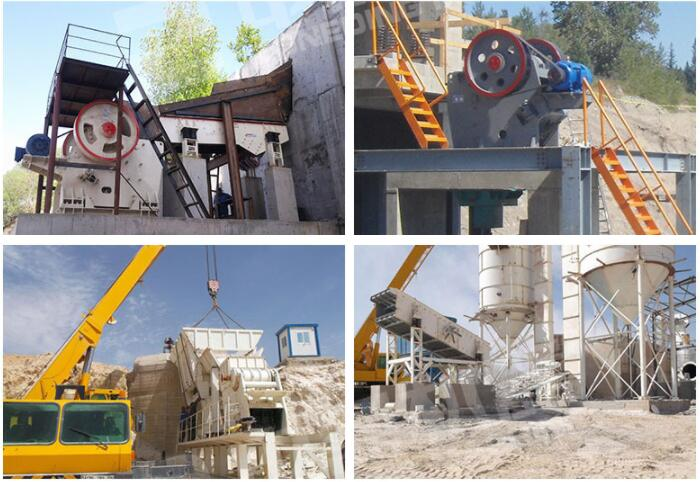 Hot Sale Lab Rock Jaw Crusher Price,Stone Crusher Machine Price