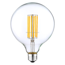 100 Watt Edison Bulb Supplieranufacturers At Alibaba