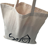 Backpacks wholesale cheap shopping bag cotton canvas tote bag