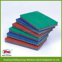sports court rubber athletic track, rubber roll track coverings, synthetic running track