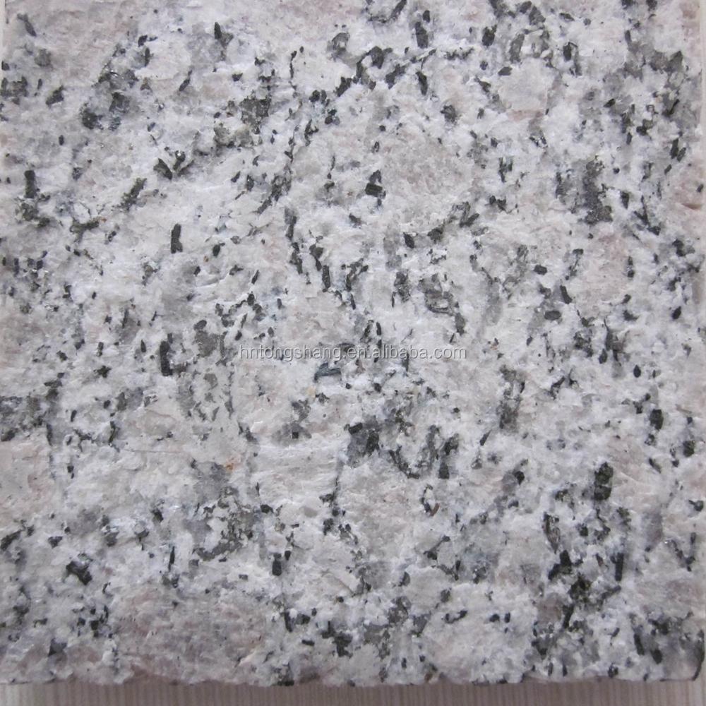 marmol y granito precios ideas de disenos