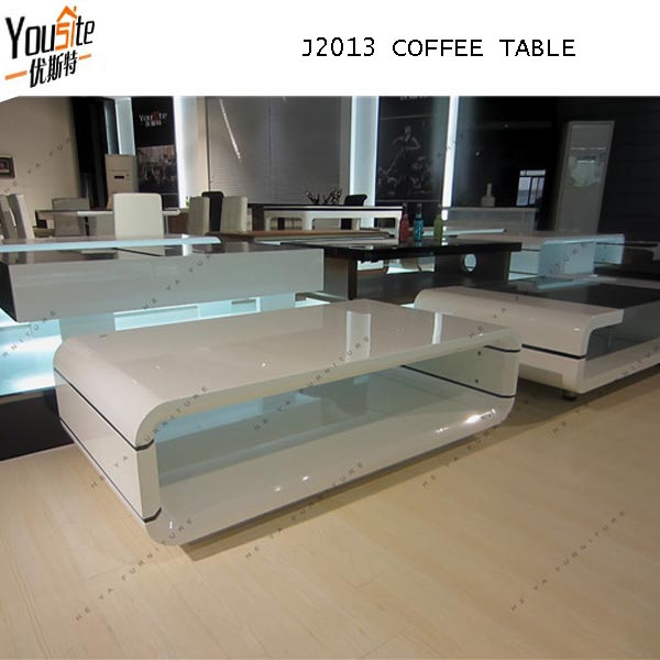 Black High Gloss Wood Center Table, Black High Gloss Wood Center Table  Suppliers And Manufacturers At Alibaba.com