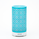 Wholesale Custom Decorative aroma oil diffuser metal