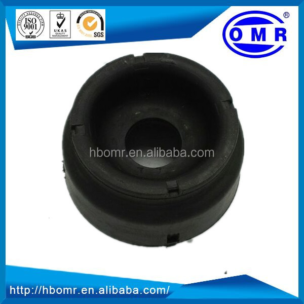 1j0 412 331c/ 1j0 412 331b/ 1j0 412 331 China Auto Parts ...