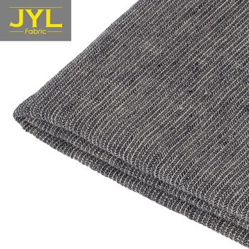 JYL 55% linen 45% cotton stonewashed fabric for blouse and dress GL1066#