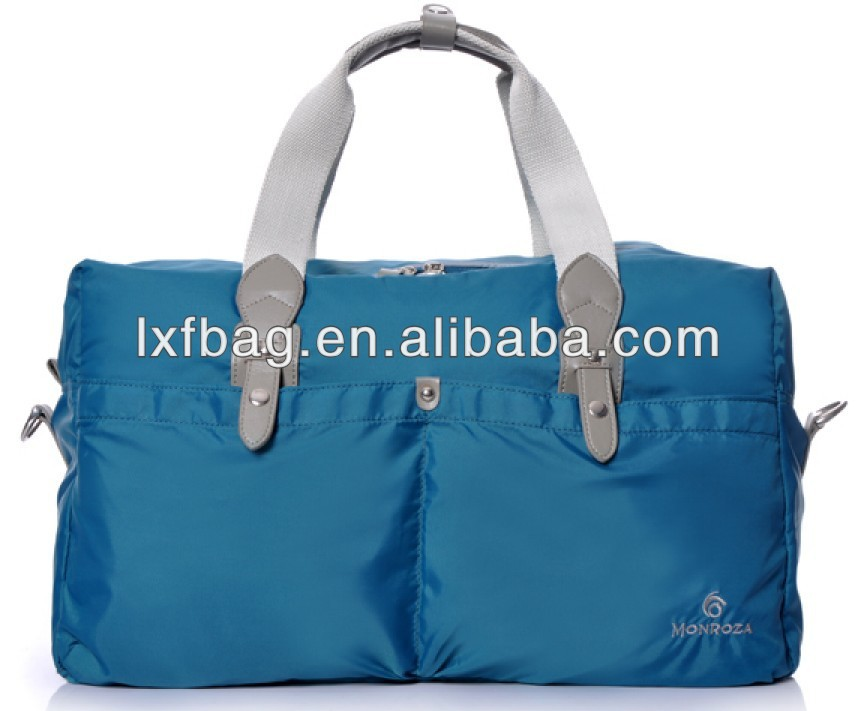 Wholesale Used Handbags, Wholesale Used Handbags Suppliers and  Manufacturers at Alibaba.com