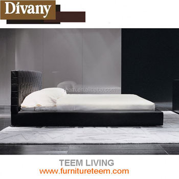 sexy bedroom set small double beds bedroom furniture set lazy boy rh alibaba com Old World Bedroom Furniture Old World Bedroom Furniture