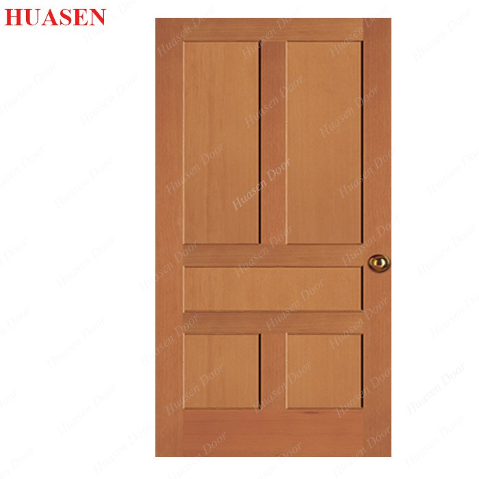Farnichar Design Five Panel Interior Door Buy Farnichar Design