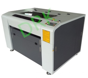 3 Years Warranty High level Quality Factory Direct Supply 6040 co2 Laser Cutting Machines