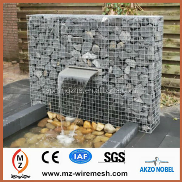 2014 hot sale 2''x4'' hot dipped galvanized welded wire mesh panels for dog sport fence alibaba china maufacturer
