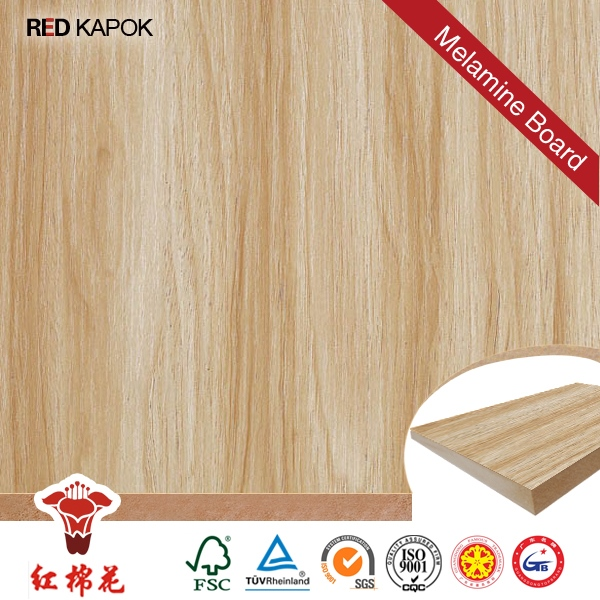 Eco friendly laminating 3mm board paper grey suppliers