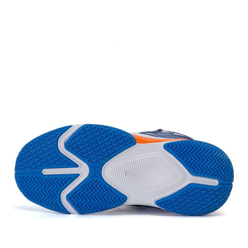 Personalizar De Encargo Identificación Zapatillas Baloncesto Nike bYfv6g7y