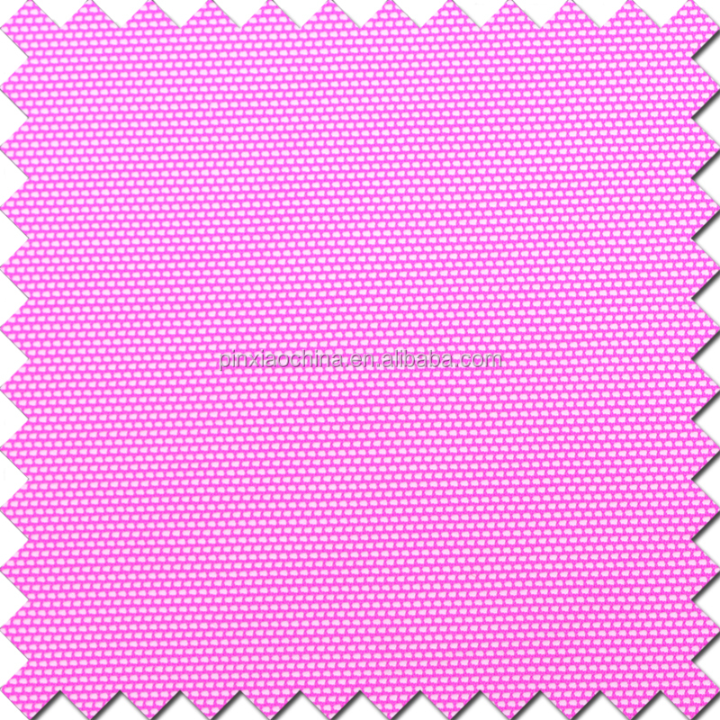 2017 hot selling 92%nylon,8%sp small hole mesh fabric