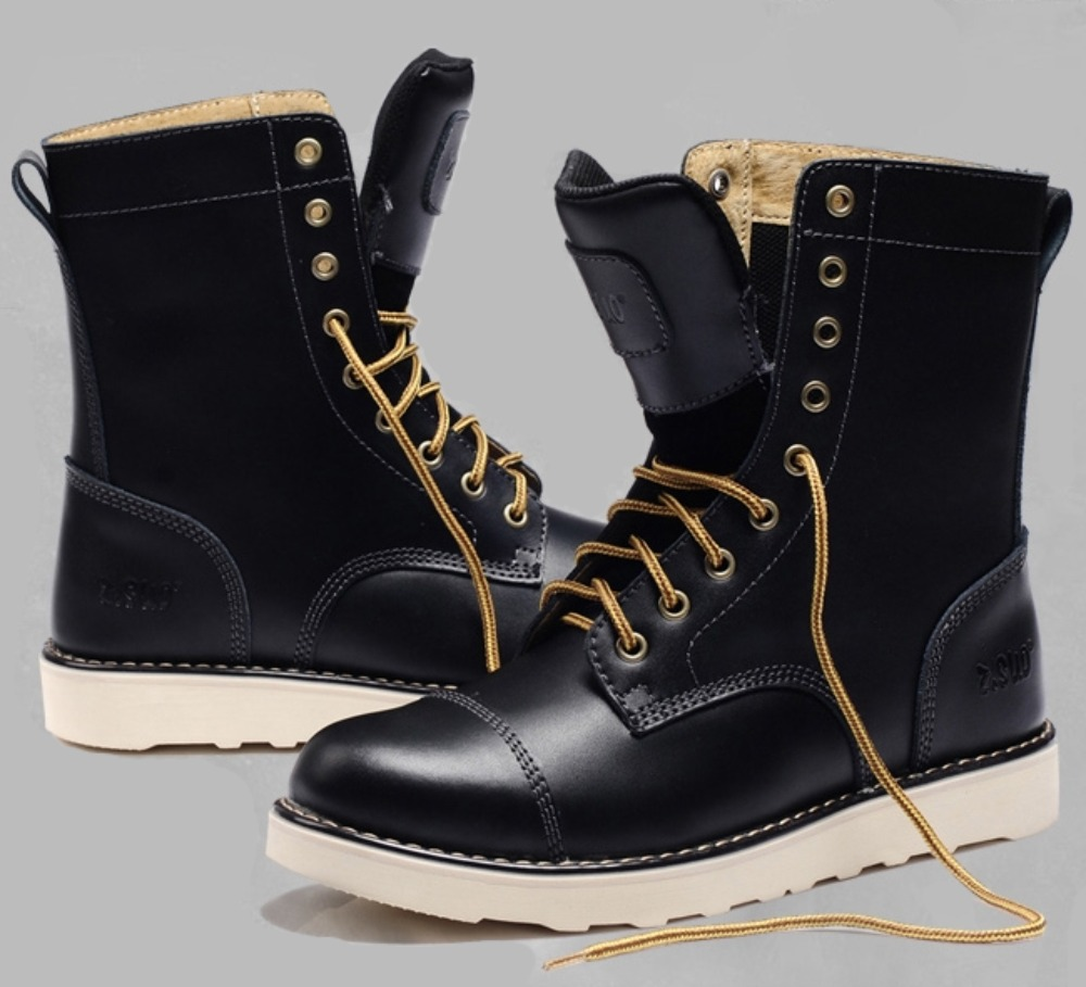Free shipping on men's boots at fatalovely.cf Shop for chukka, vintage, weather-ready and more. Totally free shipping and returns.