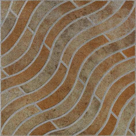 30x30cm Bathroom Design Glazed Discontinued Ceramic Floor Tile 3198 Buy 30 30cm Ceramic