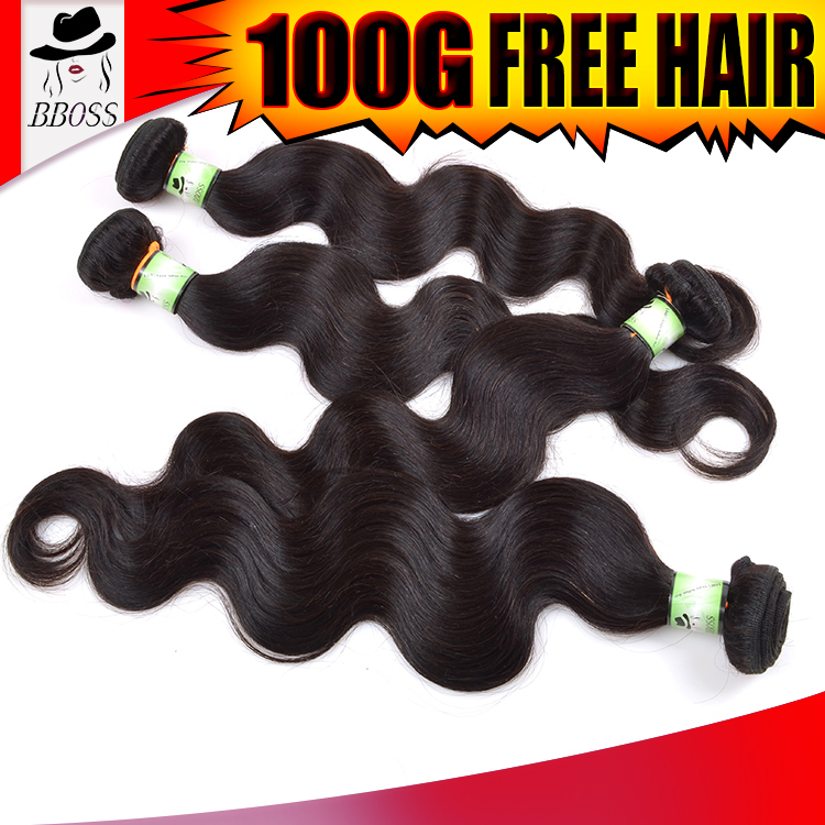 Human Exporters beauty hair/14 inches indian cheap human hair
