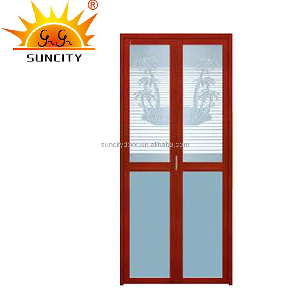 decoration glass closet with full folding interior doors inspirations lock of and accordion rv size linen unique door walmartcom pocket design style ideas u