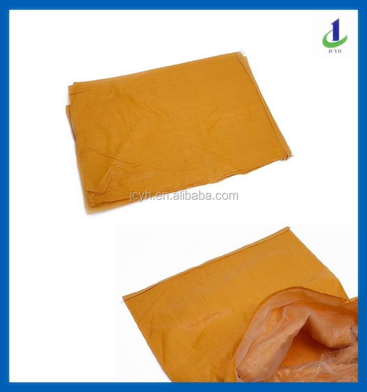 50kg 25kg Rice Bag Woven Bag Rice Bags Material Wheat Flour,Pp ...