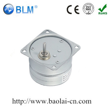 Gear Reducer Stepper Motor - Buy Motor,Stepper Motor,Gear Reducer Stepper  Motor Product on Alibaba com