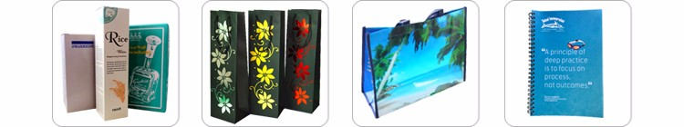 [Factory custom] catalogue design,cheap book printing in china