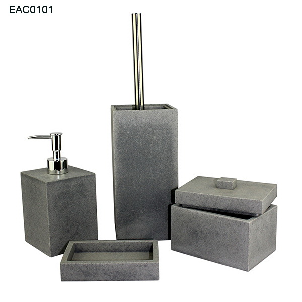 Bathroom Accessories Grey bath accessories, bath accessories suppliers and manufacturers at