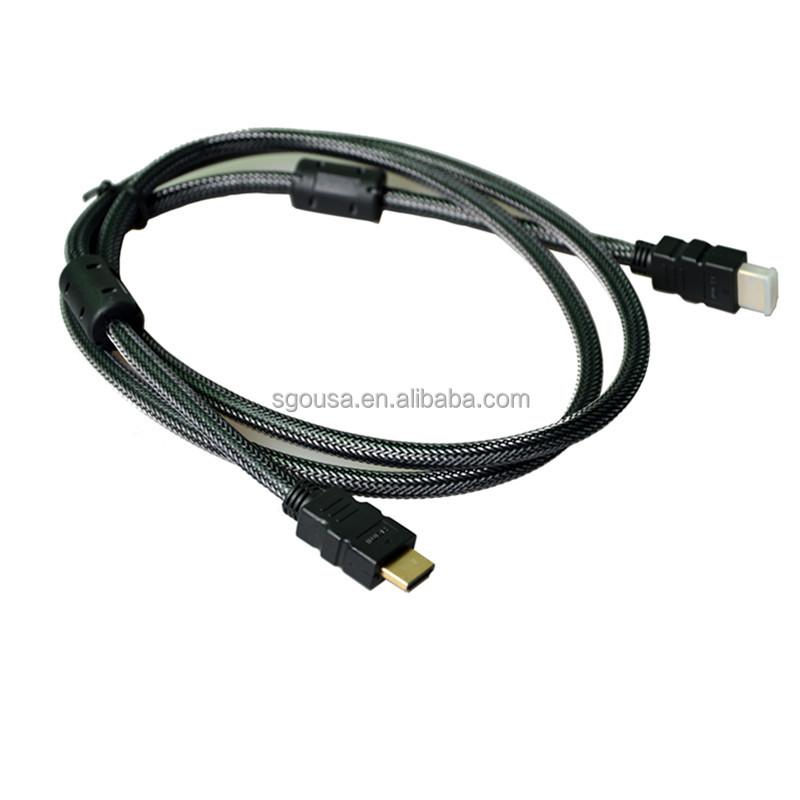 Nylon Cable 69