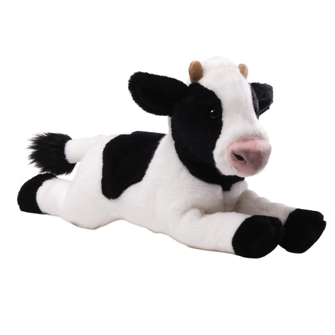 China Stuffed Cow Toy Wholesale Alibaba