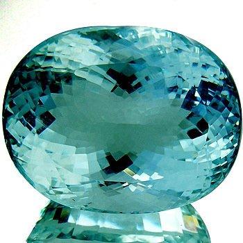 Resultado de imagen para aquamarine gemstones