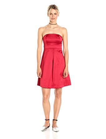 Cheap Sunday Dress Find Sunday Dress Deals On Line At Alibaba