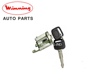 Mit Automobile Start Auto Electrical Parts Car Key Cylinder Lock Buy Cylinder Lock Car Key Auto Electrical Parts Product On Alibaba Com
